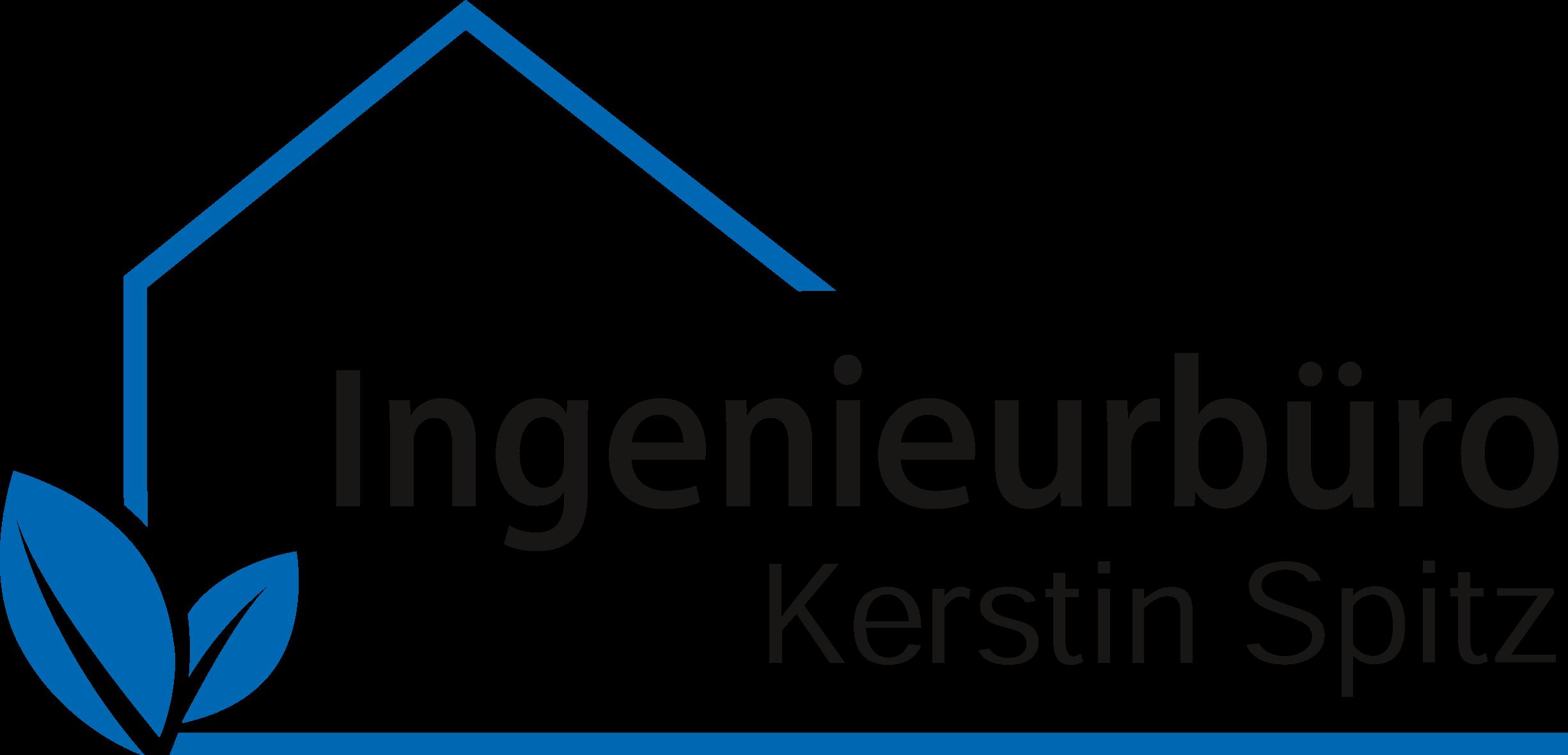 Ingenieurbüro Kerstin Spitz, Bernburg